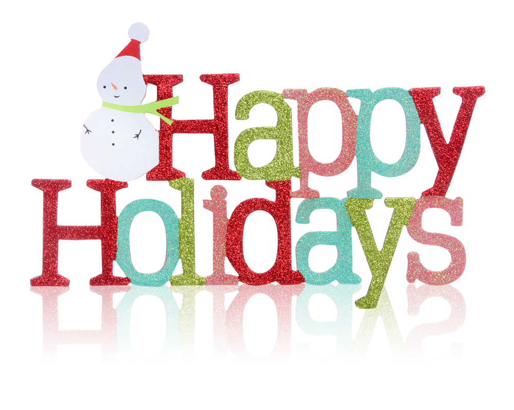 Image result for christmas holiday