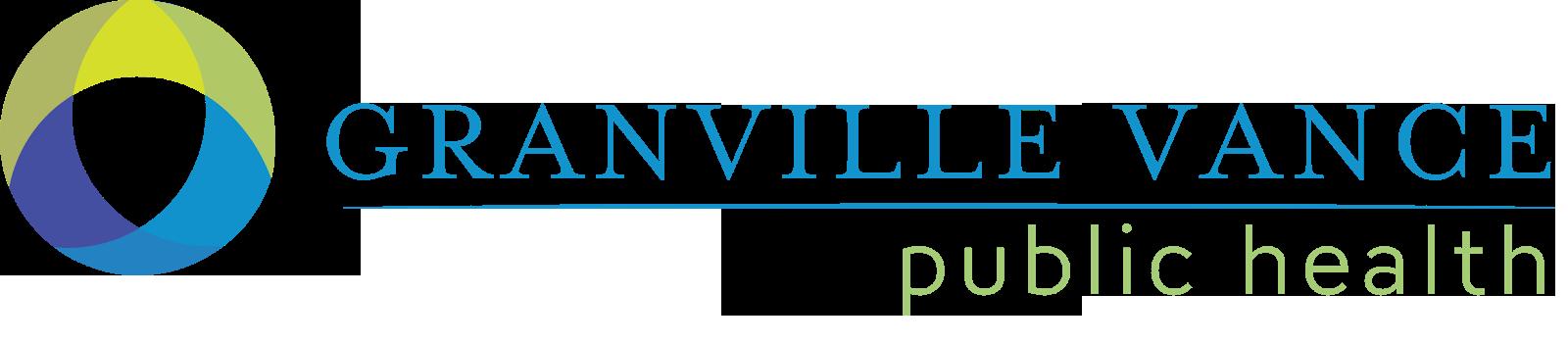 Granville Vance Public Health