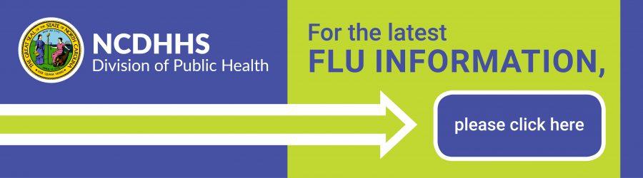 flu carousel ver 3